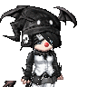 chrome_Foxpuppy's avatar