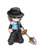 Xenav's avatar