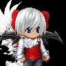 II T3DDY BEAR II's avatar