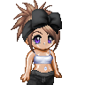 xValeriee's avatar
