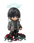 jmastersn1's avatar