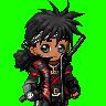 Ziro Oroboro's avatar