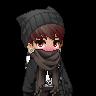 1-800MeSoHorny's avatar