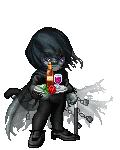Simple Technicality's avatar