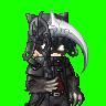Dark Reaper Savage's avatar
