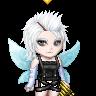 Pandakayke's avatar