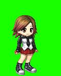 summenor yuna's avatar