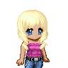 snowyrainbow's avatar