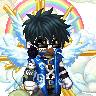 Kestix's avatar
