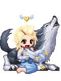 DesShade's avatar