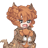 H-Huntress L u p a 's avatar