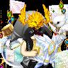 Dezcat's avatar