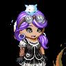 Liara-Shadowsong's avatar