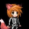 Sequinz's avatar