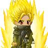 bwanas rainbow heart's avatar