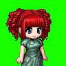 whatevergrl1210's avatar