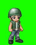 Nyroc17088's avatar