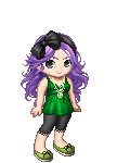 kitty_kat_0_o's avatar