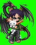 Liquid Twilight's avatar