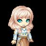 Koki-Bell's avatar