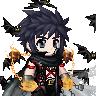 ryan999_2001's avatar