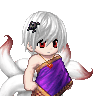 Yuki-FoxDemon's avatar