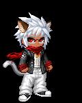 -Rico La Rosa-'s avatar