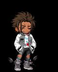 CARTlER's avatar
