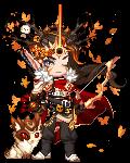 Du Eld Vrangr's avatar