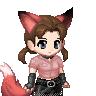 The_Silver_Love's avatar