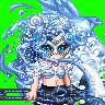 x Deadly Sin Envy x's avatar