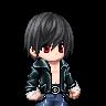 Xxemo SHadow1121xX 's avatar