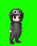 KINKY 8D's avatar
