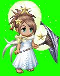 angel_k_marie's avatar