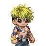 FuuckNoobs's avatar