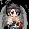 Yoru No Ken's avatar