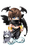 zChris1's avatar
