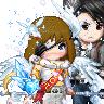 anzu_mazaki_the_fire_fox's avatar