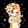 silentscreams22's avatar