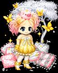Love Alora's avatar
