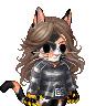 Saphira Moonwish's avatar