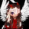 IAletheia's avatar