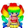 JJRiley's avatar