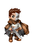 Nestronamy's avatar