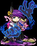 Viguro's avatar