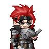 Bowen Shade's avatar
