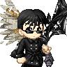 Cantropos's avatar