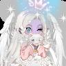 Sardonic Bennie's avatar