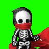 theideal's avatar