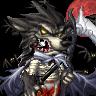 Otimaru's avatar